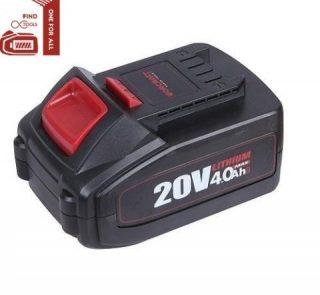 akumulatorova-baterie-20v-li-ion-4000mah-worcraft-clb-20v-4-0-pro-set-s20li--e8