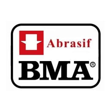 Abrasif BMA